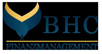 Logo-BHC-transp